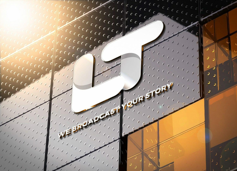 LiveTube Company